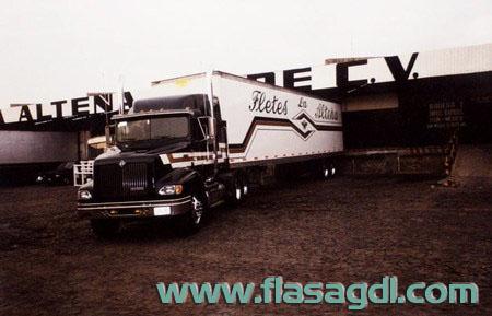 camiones003