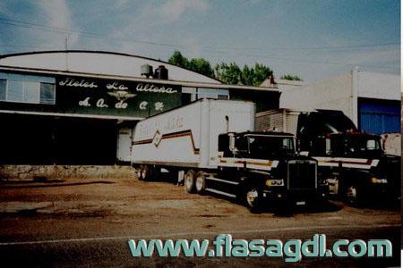 camiones004